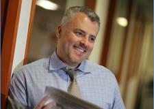 How Reg-Tech Can Help Firms Build a Healthy Compliance Culture