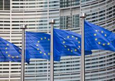 EU Data Protection Regulations